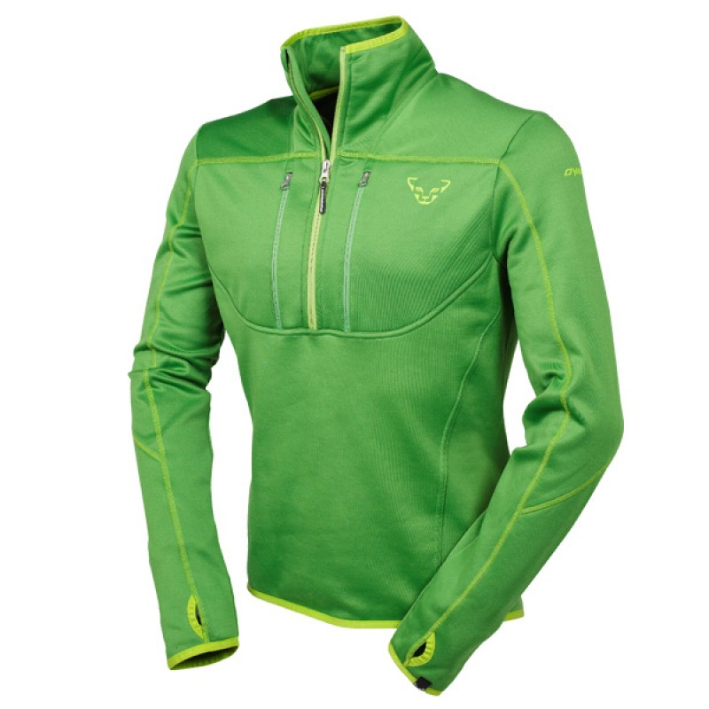 70297 MORAINE PL M JACKET