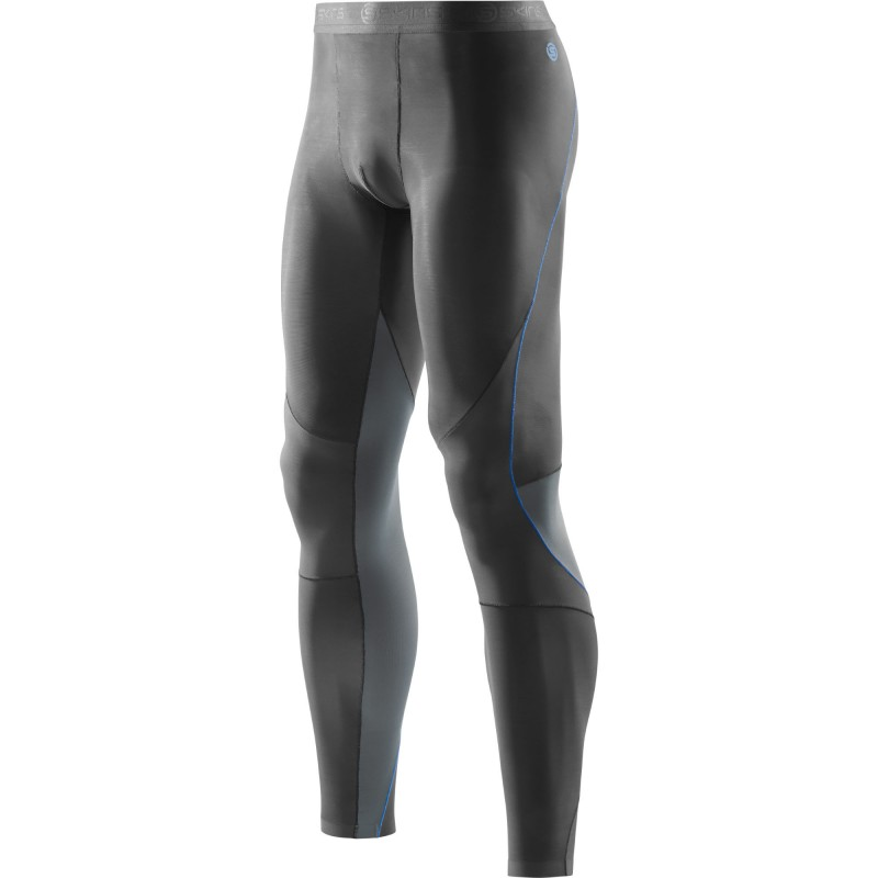 RY400 RECOVERY TIGHTS