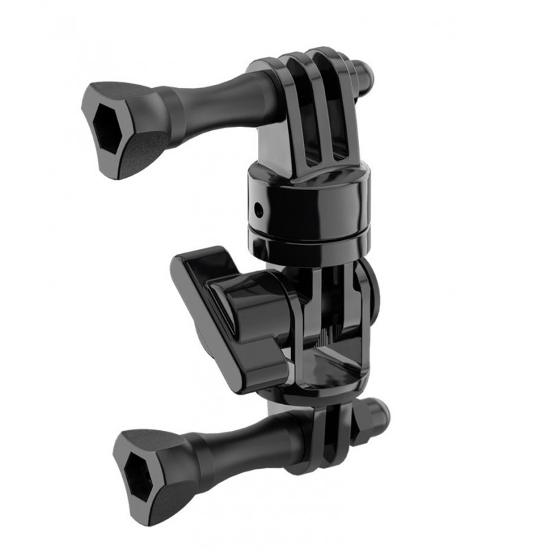 53060 SP SWIVEL ARM MOUNT