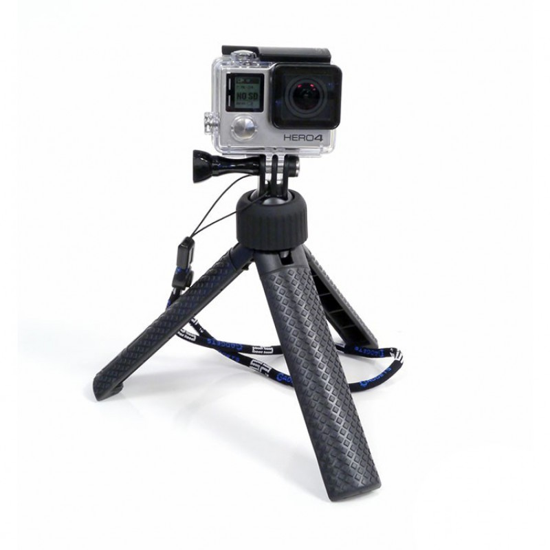 53001 SP POV TRIPOD GRIP