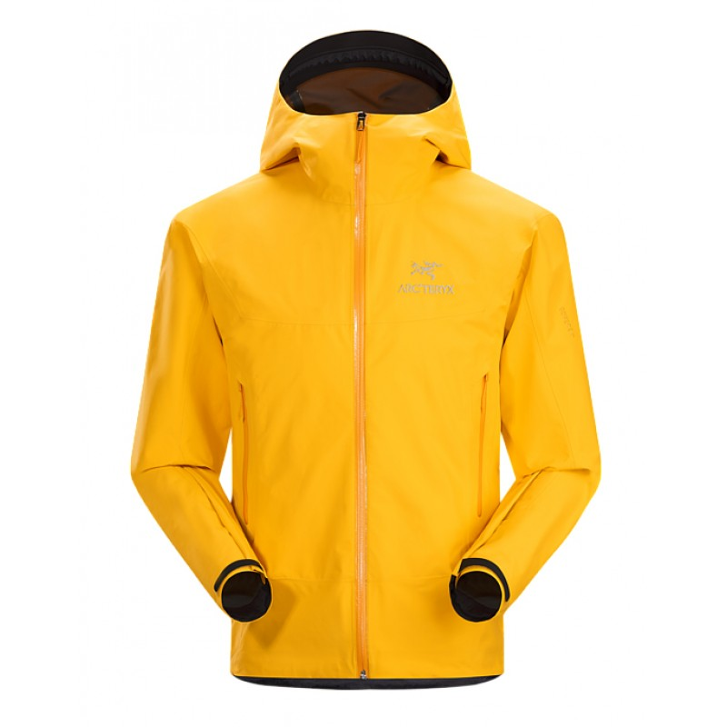 10968 BETA SL JACKET M