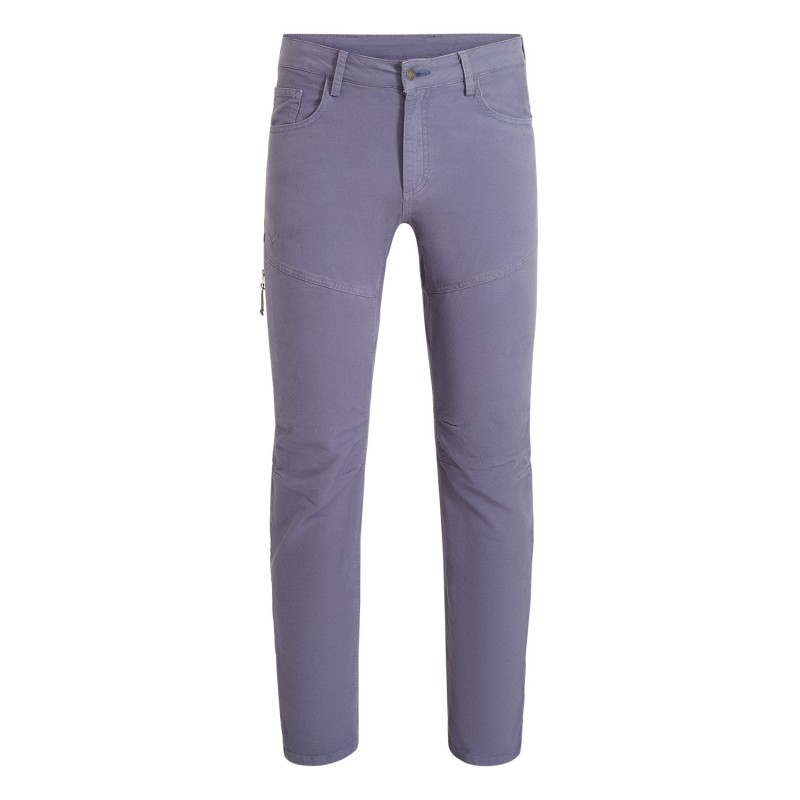 Grey Grisaille (0450)