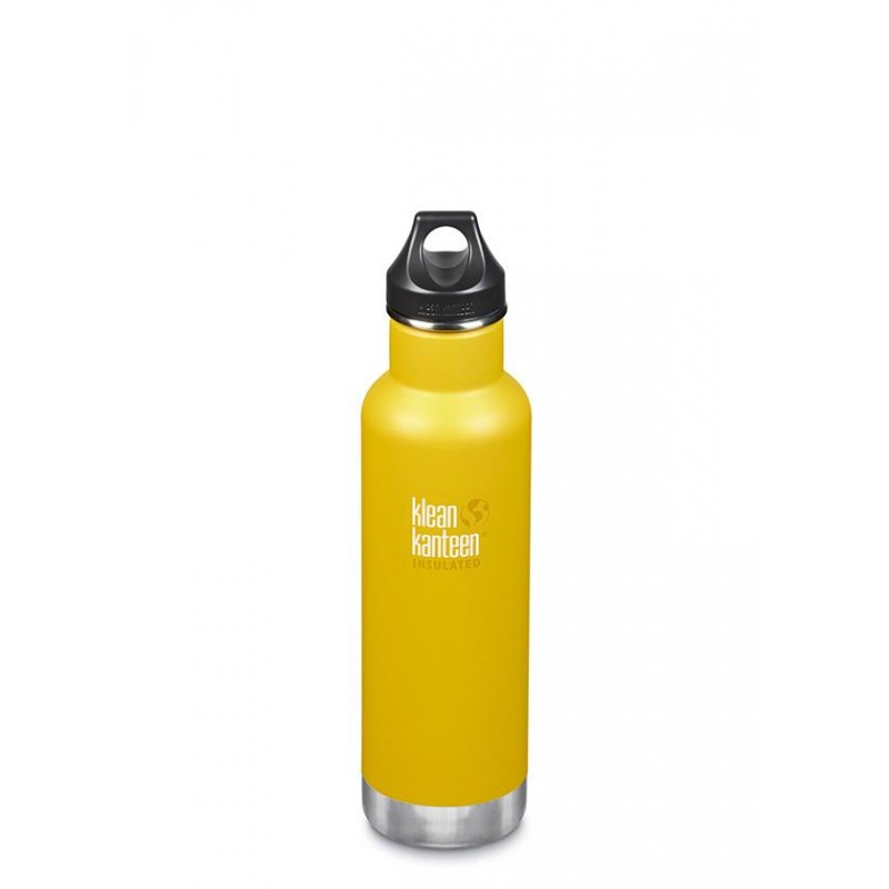 800ML CLASSIC LOOP CAP LEMON CURRY  1003500